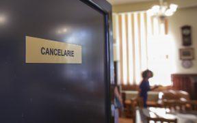 8,80, cea mai mare notă obținută oncursul de ocupare a funcției de director școală
